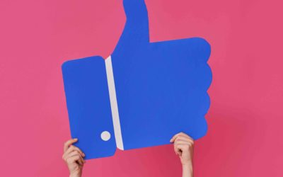 How To Create Your First Facebook Business Page