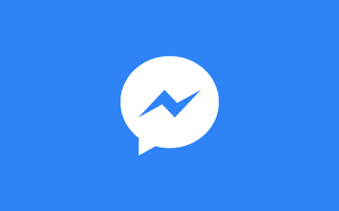 Using ManyChat To Create Your First Messenger Chatbot